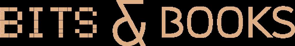 logo_bits_fons_cardboard color